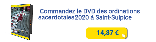 dvd suplice 2020