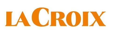LOGO LA CROIX OK.JPG