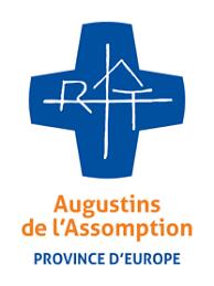 augustins europe logo