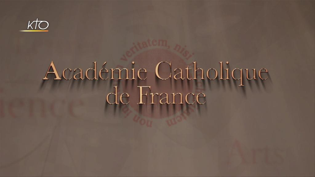 Académie Catholique de France