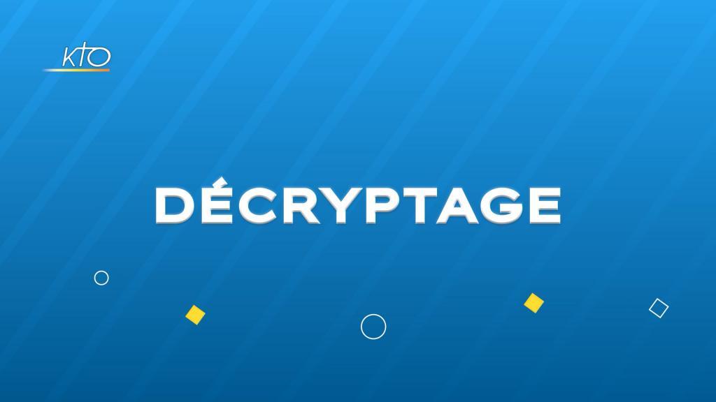 DECRYPTAGE PACKSHOOT.jpg