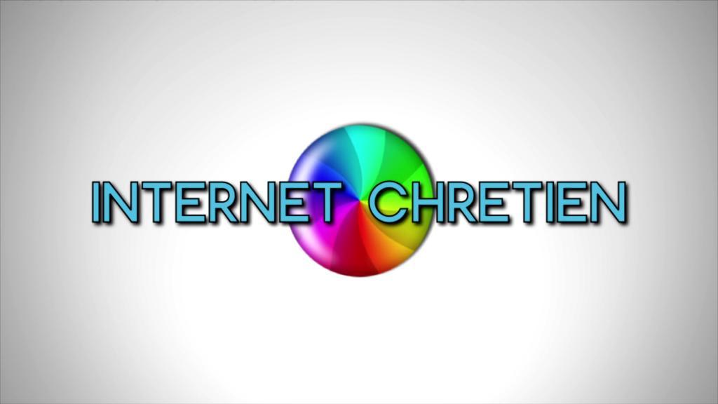 Internet Chrétien