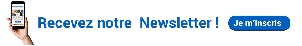 banniere home inscription news2.png