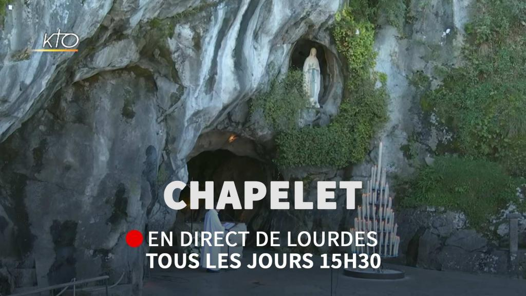 CHAPELET-2021