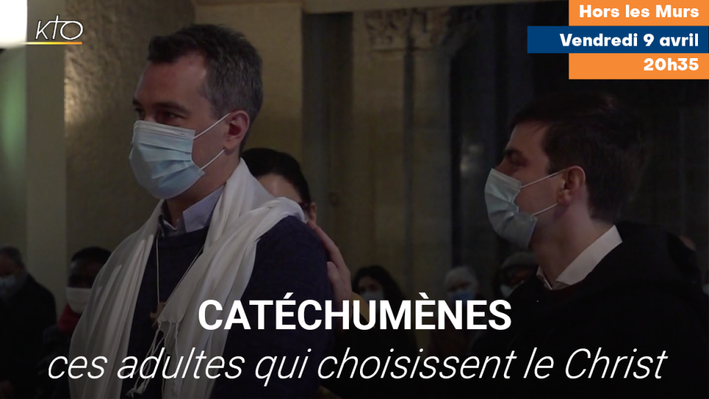 catechumenes-ces-adultes-qui-choisissent-le-christ