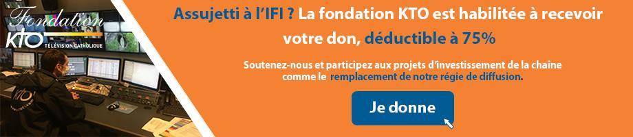 Bannière IFI 2021