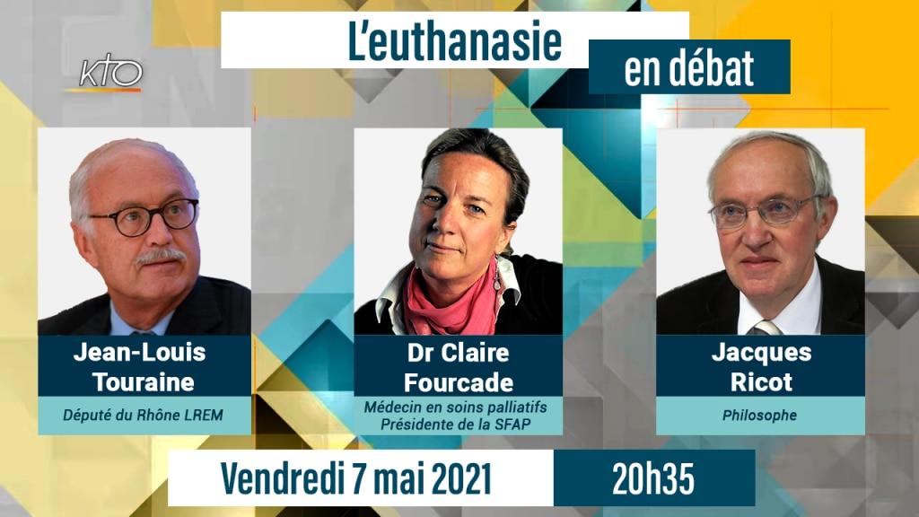 leuthanasie-en-debat