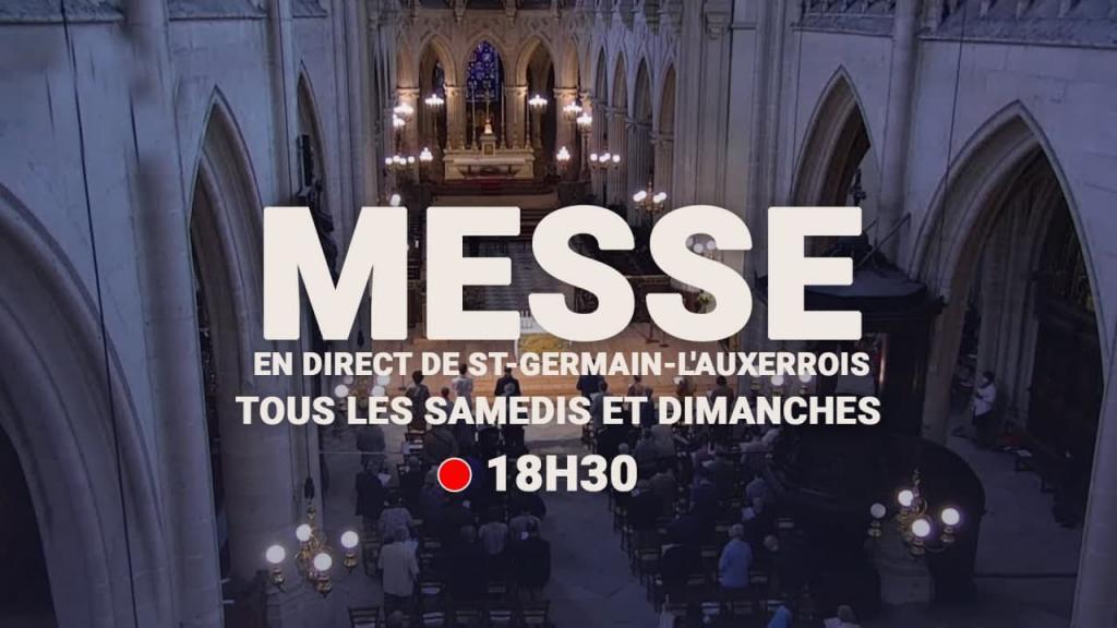 messe-du-2-mai-2021-a-saint-germain-lauxerrois
