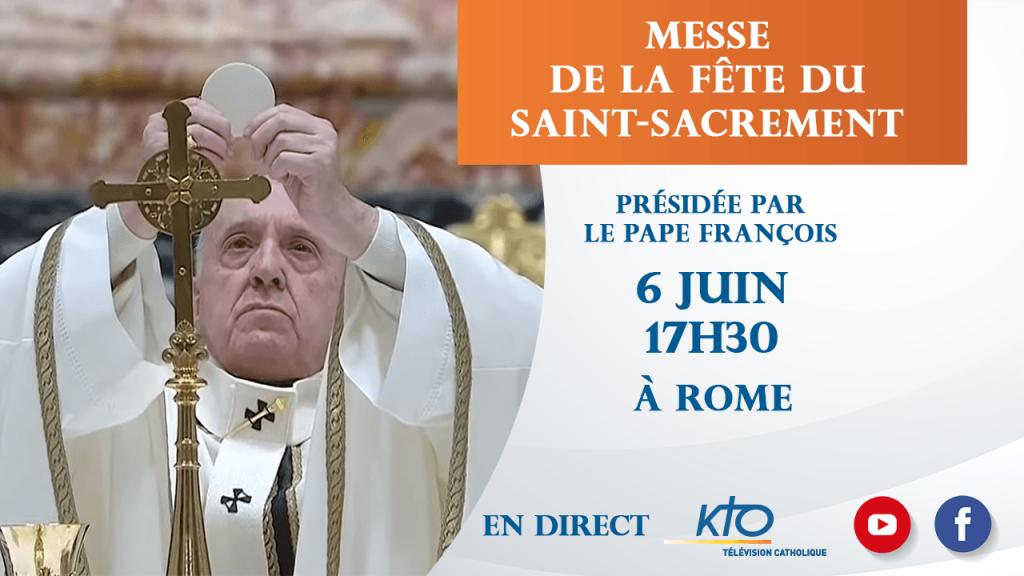 messe-de-la-fete-du-saint-sacrement-presidee-par-le-pape-francois