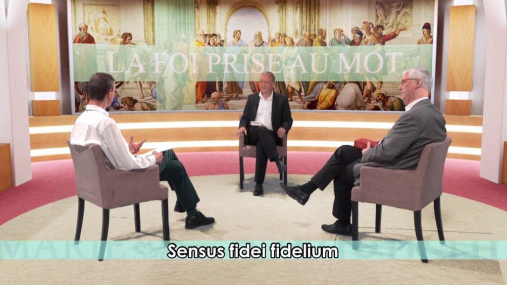 sensus-fidei-fidelium