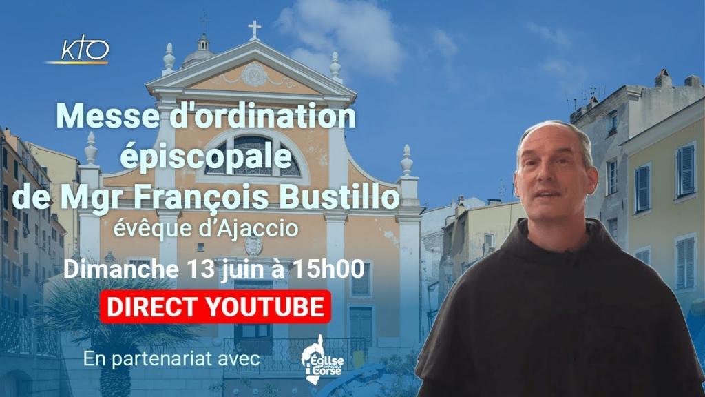 ordination-episcopale-de-mgr-francois-bustillo-eveque-dajaccio