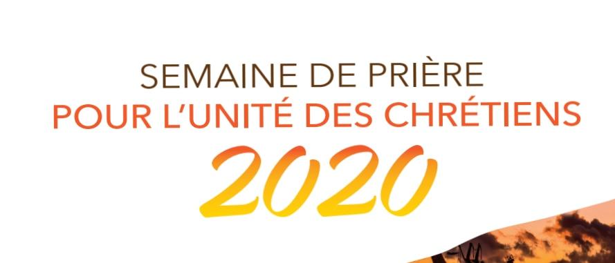 SEMAINE DE PRIERE UNITE DES CHRETIENS 2020 2.png