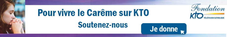 Bannière Carême 2020 -1