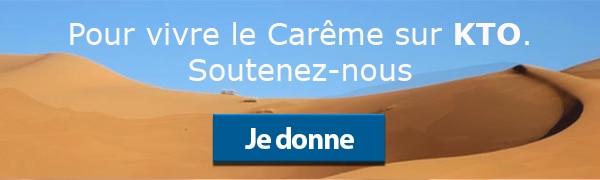 Pave_NL_Don_carême2.png