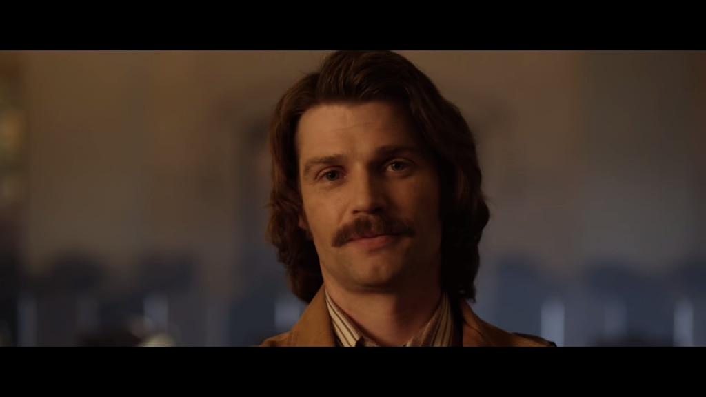 Jésus, L'Enquête - Bande-annonce VF (au cinéma le 28_02_2018) 2-1 screenshot.png