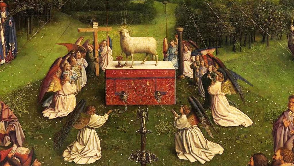 agneau mystique.jpg