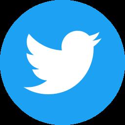 Twitter KTO