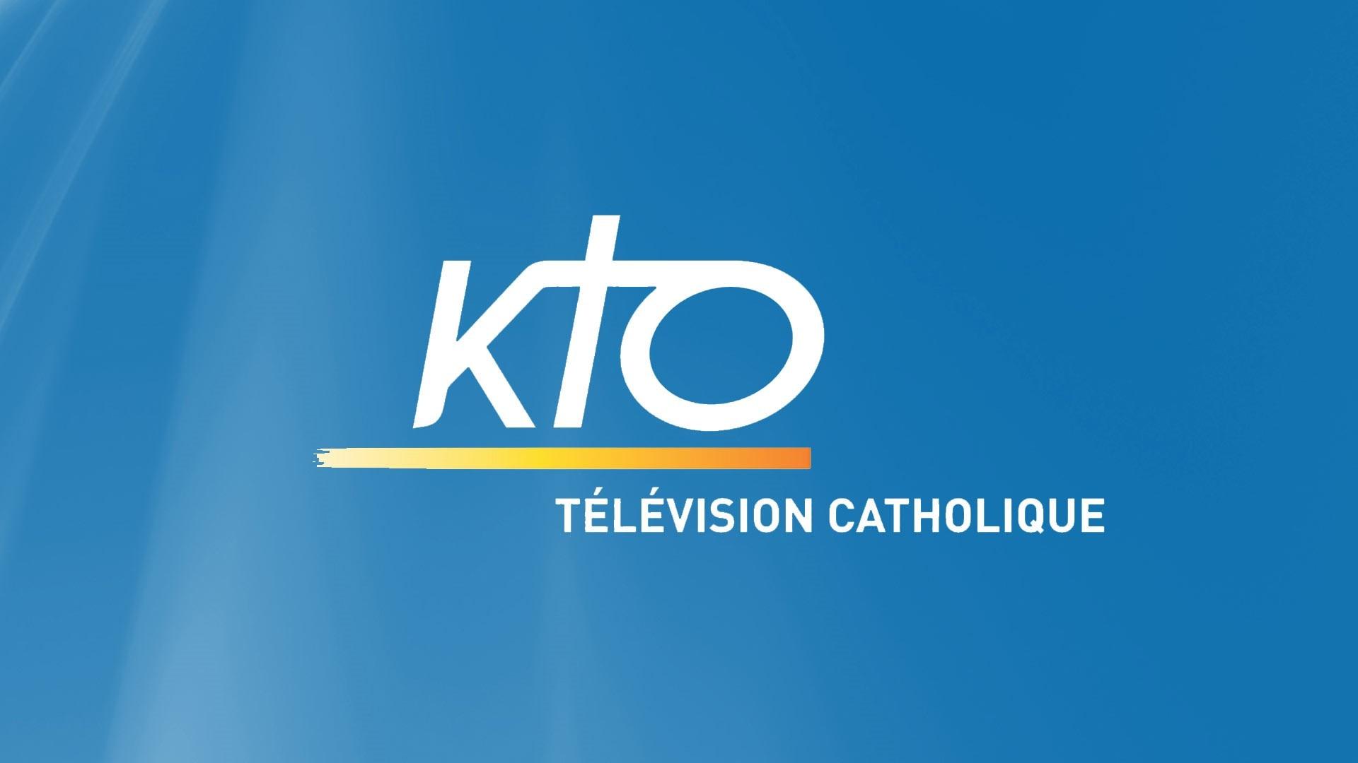 kto site de rencontre
